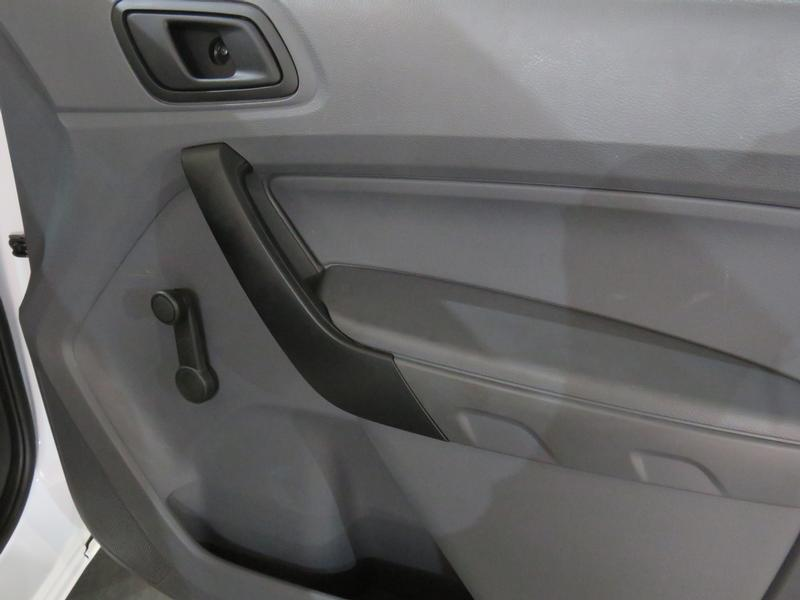 Ford Ranger 2.2 Tdci Base 4X2 Super Cab Image 6